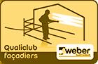 logo-qualiclub-facadiers-140