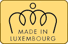 made-in-luxembourg-pff-facade-cart